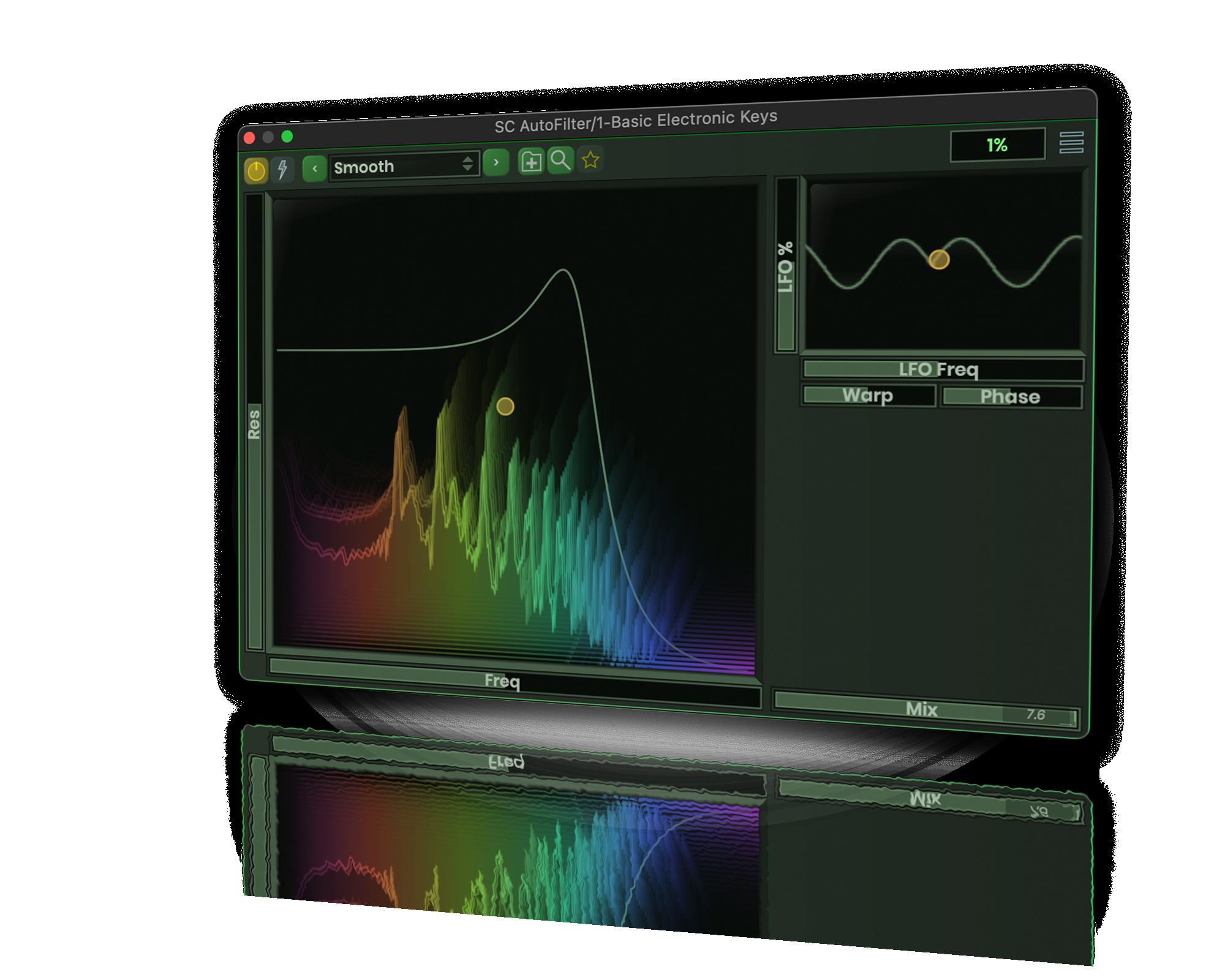 Free Plugins - Stagecraft Software